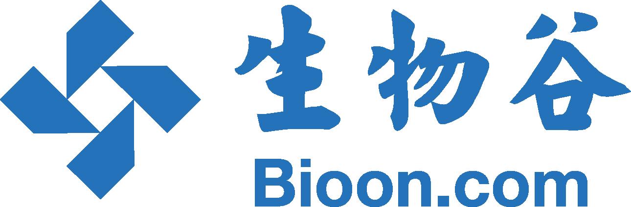 Bioon