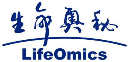 Life Omics