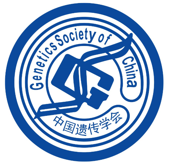 Genetics Society of China